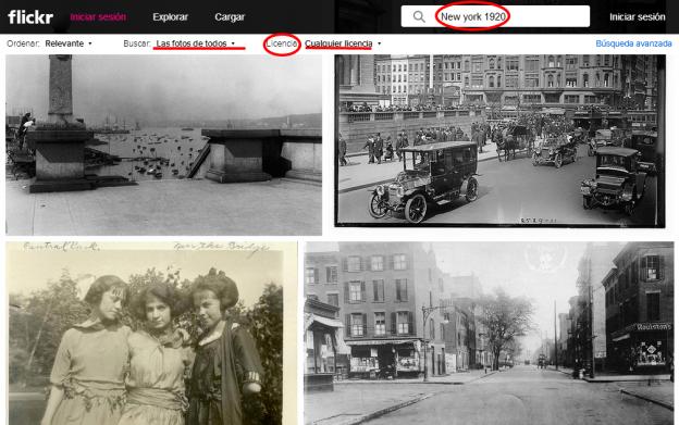 Buscar en Flickr  New york 1920   Flickr   Photo Sharing